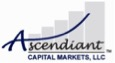 Ascendiant Capital Markets, LLC