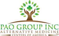 PAO Group, Inc.