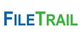 FileTrail