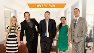 Dental Marketing Team from Rosemont Media to Attend AAED 2017
