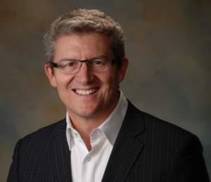Phoenix Bariatric Surgeon Dr. Kurt Sprunger