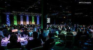 MassTLC Annual Leadership Awards Gala