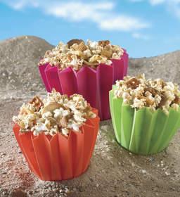 Photo Courtesy of The Popcorn Board