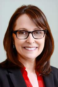 Questex Names Debra Mason CFO