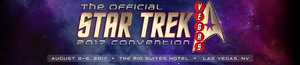 Pocket Starships STAR TREK TM Borg Invasion 2017 SPYR, Inc. & Spectacle Games, Inc.  STAR TREK TM & 2017 CBS Studios Inc. 2017 Paramount Pictures Corp.  STAR TREK and related marks and logos are trademarks of CBS Studios Inc. All Rights Reserved.
