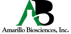 Amarillo Biosciences, Inc.