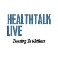 HealthTalk Live
