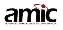 Advanced Medical Isotope Corporation