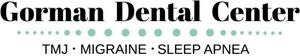 Gorman Dental Center