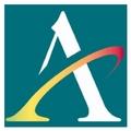 AmbiCom Holdings, Inc.