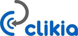 Clikia Corp.