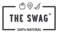 The Swag USA