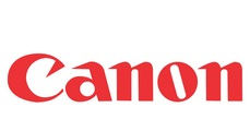 Canon Singapore Pte. Ltd.