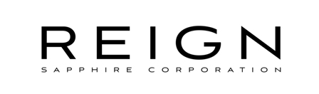 Reign Sapphire Corporation
