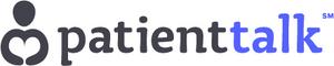 PatientTalk.com