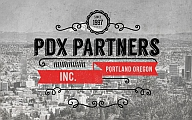 PDX Partners, Inc.