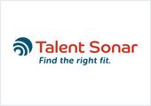 Talent Sonar