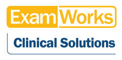 ExamWorks Clinical Solutions