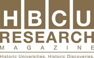 HBCU Research Magazine
