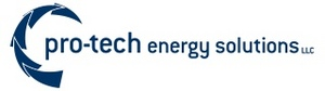 Pro-Tech Energy Solutions