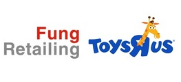 Fung Retailing Limited and Toys