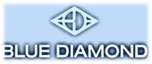 Blue Diamond Ventures, Inc.