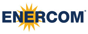 EnerCom - Oil & Gas 360