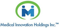 Medical Innovation Holdings, Inc.
