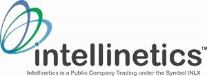 Intellinetics, Inc.