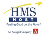 HMSHost