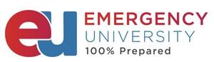 Emergency University