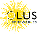 Plus Renewable Technologies Limited