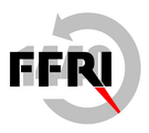FFRI North America, Inc.