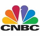 CNBC Asia