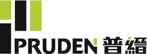 PRUDEN Holdings Limited