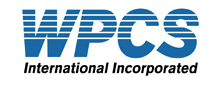 WPCS Announces Financial Results for  Fiscal 2018 First Quarter