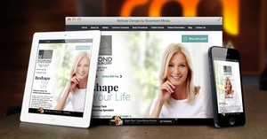 New Tummy Tuck Specialty Website Launched By Richmond Plastic Surgeon