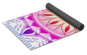 pixels art marketplace custom yoga mats