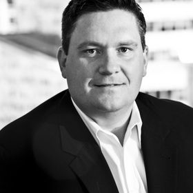 1547 Datacenters expands its executive team with the appointment of industry veteran John Bonczek as President
