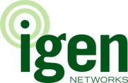 IGEN Networks Corporation