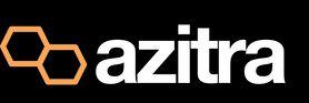 Azitra, Inc.