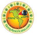 HempAmericana, Inc.