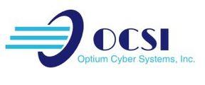 Optium Cyber Systems, Inc.
