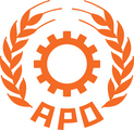 Asian Productivity Organization