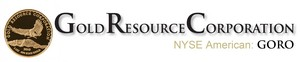 Gold Resource Corporation