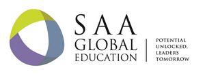 SAA Global Education Pte Ltd