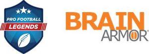 Trident Brands, Inc.