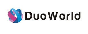 Duo World Inc.