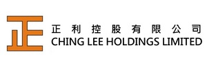 Ching Lee Holdings Limited