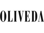 OLIVEDA International, Inc.